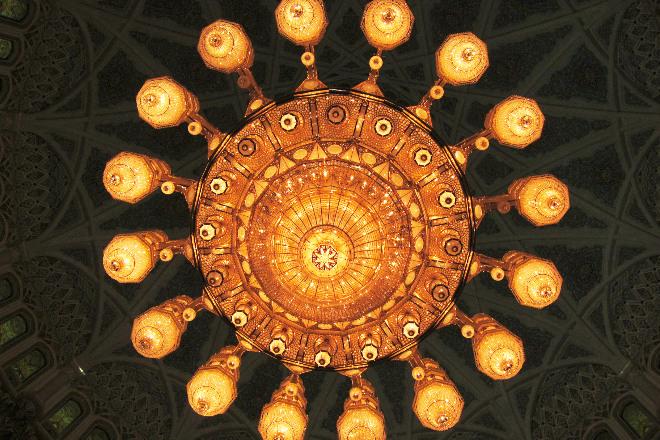 gefertigt aus Swarovski-Kristallen